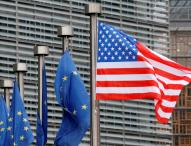 САЩ може да наложат мита за 4 милиарда долара на европейски стоки