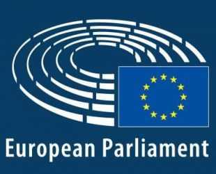 След месец гласуваме за евродепутати – бройката на представителите ни в ЕП остава 17
