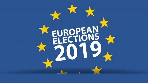 Избори за ЕП – гласуват 21 от 28-те държави в ЕС, включително България