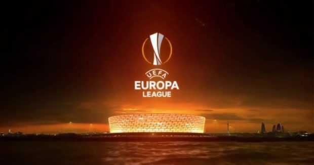 Арсенал срещу Наполи е възловият мач от четвъртфиналите в Лига Европа