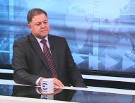 Николай Ненчев: С концентрацията на власт в президента вървим към диктатура