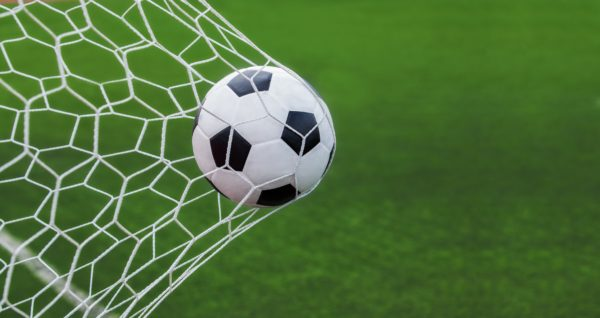 Изтеглиха жребия за Първа лига за новия сезон