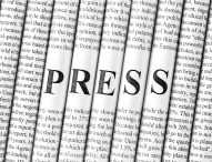 Преглед на международния печат – 08.05.2019