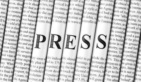 Преглед на международния печат – 08.12.2019