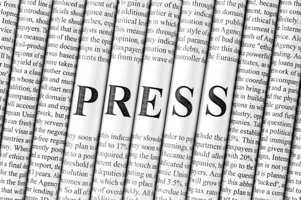 Преглед на международния печат – 28.06.2019