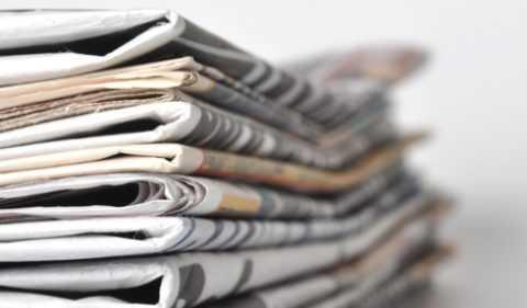 Преглед на международния печат – 24.03.2020