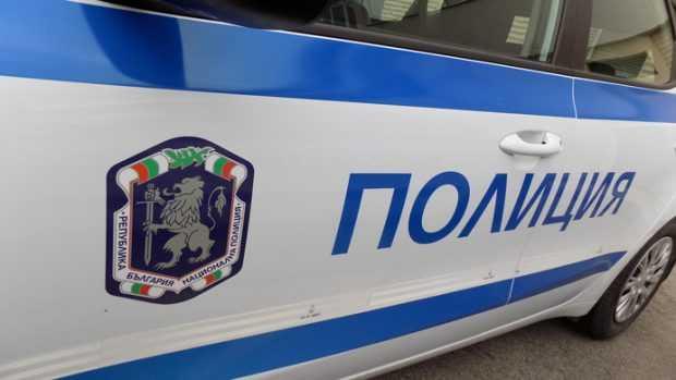 Акция срещу битовата престъпност в Самоков, Пазарджик и Враца