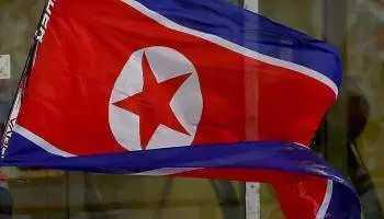 Пхенян обмисля прекратяване на преговорите с Вашингтон за денуклеаризацията