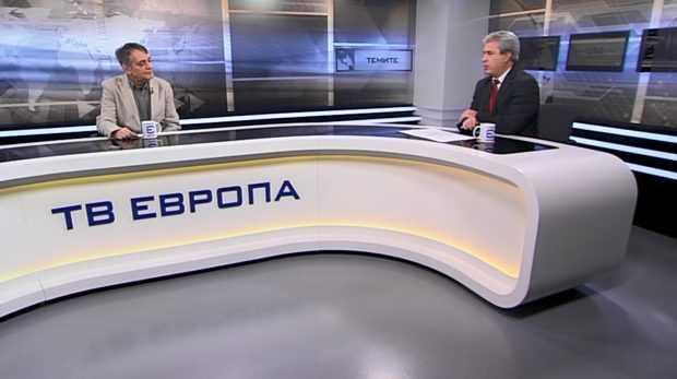 Кой ще бъде първият главен прокурор на ЕС?