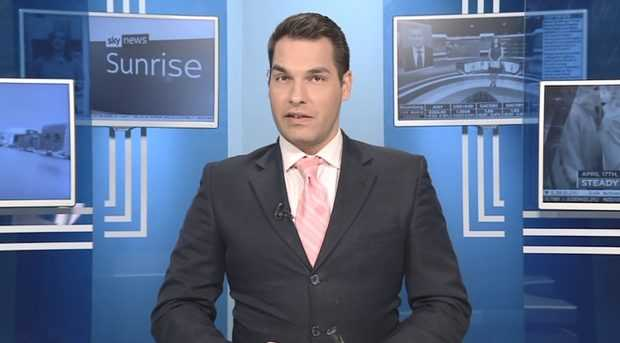 Емисия новини – 08.00ч. 17.04.2019