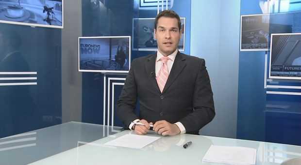 Централна обедна емисия новини – 13.00ч. 17.04.2019