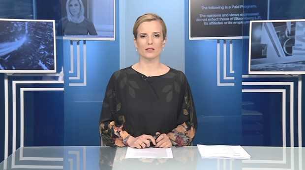 Късна емисия новини – 21.00ч. 13.04.2019
