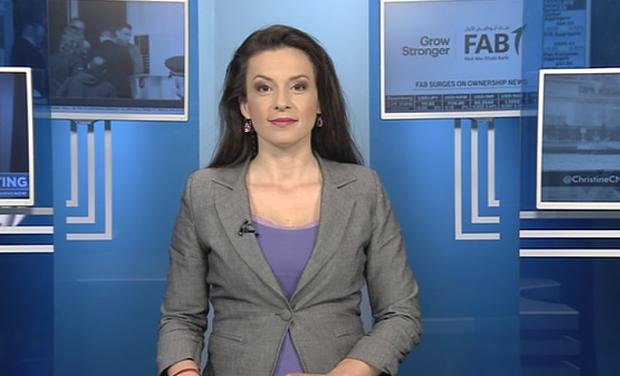 Емисия новини – 08.00ч. 20.04.2019