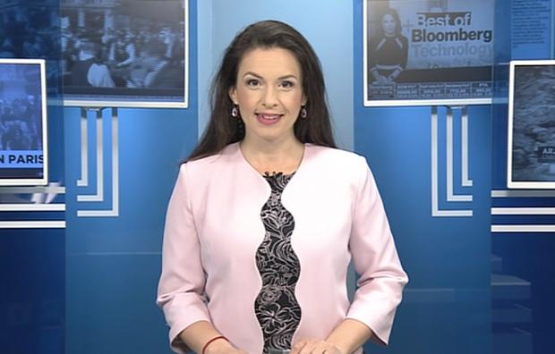 Емисия новини – 08.00ч. 21.04.2019
