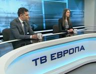 Ще успее ли ВМРО да изпрати двама свои депутати в Европарламента?