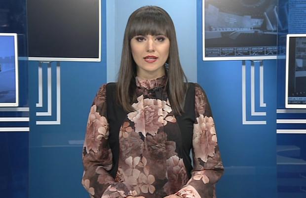 Емисия новини – 08.00ч. 26.04.2019