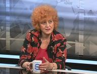 За духа и изцелението с актрисата Латинка Петрова