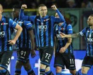 Аталанта – Лацио е финалът за Купата на Италия