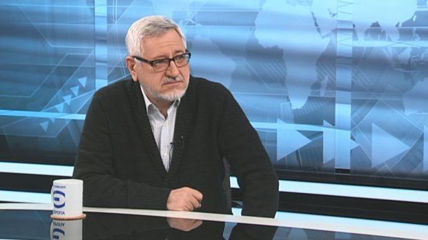 Кои са новите спорни моменти в българо-македонските отношения?