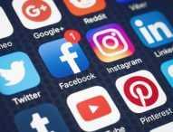 """Марк Зукърбърг обяви промени за """"Фейсбук"""" и други приложения"""