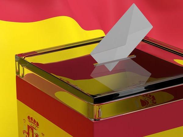 Испанците се подготвят за поредните избори – четвърти в последните 4 години