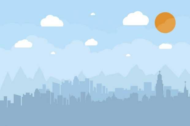 Столична община с нови проекти за качеството на въздуха