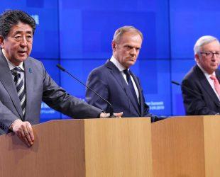 """Китай се опитва да успокои страховете на Европа от проекта """"Един пояс, един път"""""""