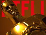 """Победа за стрийминг гигантите в битката за правилата за спечелване на """"Оскар"""""""