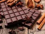 Измир посреща гости от цял свят за Фестивал на шоколада