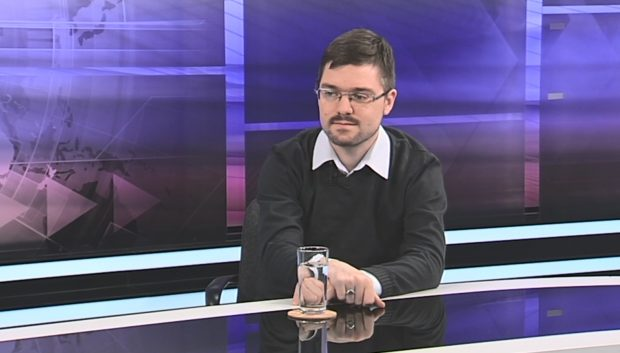 Как цар футбол превзе България?