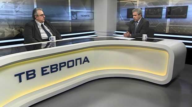 Кампания, скандали и имоти. Вдига ли се залогът за евроизборите?