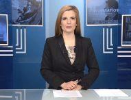 Емисия новини – 08.00ч. 03.05.2019