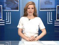 Емисия новини – 08.00ч. 05.05.2019