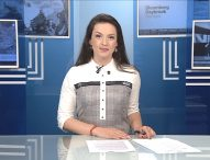 Емисия новини – 08.30ч. 20.05.2019