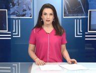 Централна обедна емисия новини – 13.00ч. 04.05.2019