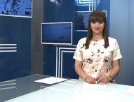 Централна обедна емисия новини – 13.00ч. 02.05.2019
