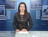 Централна обедна емисия новини – 13.00ч. 14.05.2019