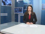 Централна обедна емисия новини – 13.00ч. 08.05.2019
