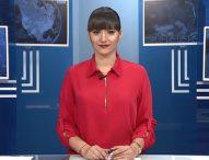 Централна обедна емисия новини – 14.00ч. 05.05.2019