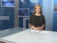 Централна емисия новини – 18.30ч. 07.05.2019