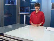 Централна емисия новини – 18.30ч. 05.05.2019