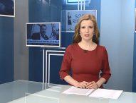 Централна емисия новини – 18.30ч. 19.05.2019