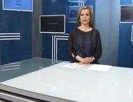 Късна емисия новини – 21.00ч. 02.05.2019
