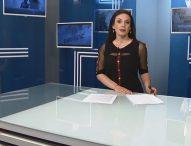 Късна емисия новини – 21.00ч. 03.05.2019