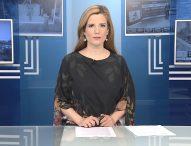 Късна емисия новини – 21.00ч. 07.05.2019