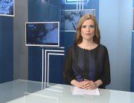 Късна емисия новини – 21.00ч. 18.05.2019