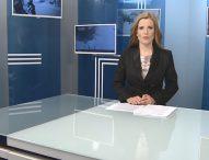 Късна емисия новини – 21.00ч. 20.05.2019