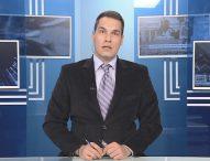 Късна емисия новини – 21.00ч. 21.05.2019
