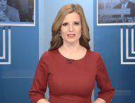 Късна емисия новини – 22.00ч. 19.05.2019