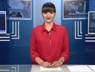 Късна емисия новини – 22.00ч. 05.05.2019